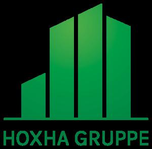 Hoxha Gruppe Essen
