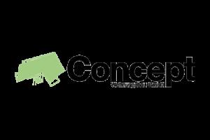 Hoxha Gruppe Essen - Concept Wohnungsbau